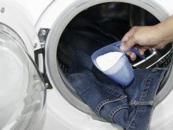 6 tips para elegir el mejor detergente