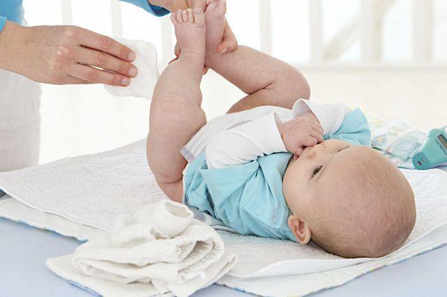 10 usos prácticos de las toallitas húmedas