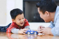 Pilas para juguetes: Energizer le pone energía a la diversión