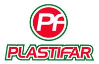 Plastifar