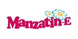 Manzatine